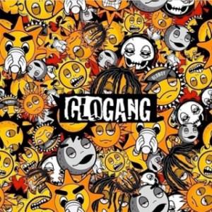 Instrumental: Chief Keef - Sucka Niggaz  (Produced By Frencizzle)